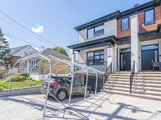 House for sale in Montréal (Montréal-Nord), Montréal (Island), 11548, Avenue des Récollets, 25710022 - Centris.ca