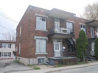 Condo / Apartment for rent in Beauharnois, Montérégie, 8, Rue  Sainte-Catherine, 22706126 - Centris.ca