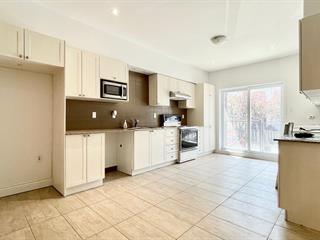 Condo / Appartement à louer à Montréal (Rosemont/La Petite-Patrie), Montréal (Île), 5626, 15e Avenue, 9513818 - Centris.ca