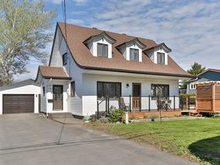 House for sale in Saint-Paul-de-l'Île-aux-Noix, Montérégie, 1481, 1re Rue, 28367054 - Centris.ca