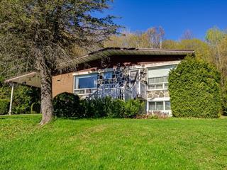 Maison à vendre à Prévost, Laurentides, 1123, Rue  Bellevue, 23769445 - Centris.ca