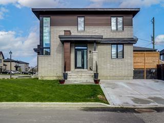 Condominium house for sale in Saint-Rémi, Montérégie, 1041, Rue de la Fougère, 11642197 - Centris.ca
