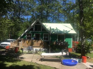 House for sale in Sainte-Anne-des-Monts, Gaspésie/Îles-de-la-Madeleine, 466B, Route  Jean-Vallée, 18966557 - Centris.ca