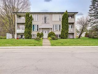 Income properties for sale in Gatineau (Buckingham), Outaouais, 345, Rue  Sauvé, 20168401 - Centris.ca