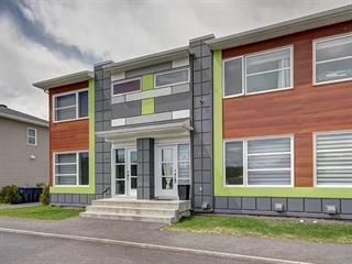 Maison à vendre à Lévis (Les Chutes-de-la-Chaudière-Est), Chaudière-Appalaches, 1141, Rue de la Prairie, 25022083 - Centris.ca