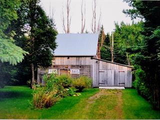 Maison à vendre à Sainte-Luce, Bas-Saint-Laurent, 143, Route du Fleuve Est, 9997918 - Centris.ca