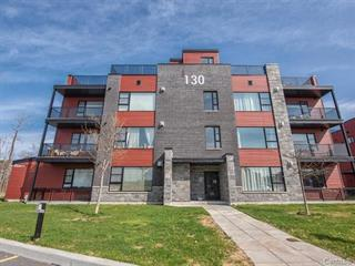 Loft / Studio à vendre à Val-d'Or, Abitibi-Témiscamingue, 130, Rue  Roland-Audet, app. 102, 14434911 - Centris.ca