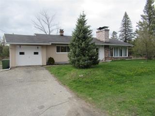 House for sale in Lac-des-Écorces, Laurentides, 1026, boulevard  Saint-Francois, 18006530 - Centris.ca
