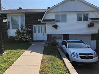 House for sale in Laval (Laval-des-Rapides), Laval, 30, boulevard du Souvenir, 24761580 - Centris.ca