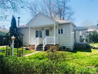 House for sale in Laval (Saint-François), Laval, 2, Rue  Lanctot, 14041699 - Centris.ca