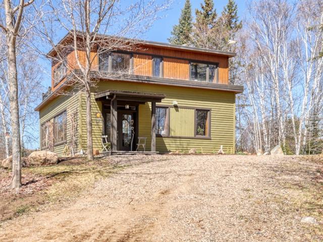 Fermette à vendre à Saint-Damien, Lanaudière, 2857, Chemin des Cascades, 26514225 - Centris.ca