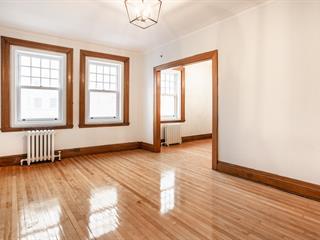 Condo / Apartment for rent in Westmount, Montréal (Island), 418, Avenue  Claremont, apt. 37, 12012465 - Centris.ca