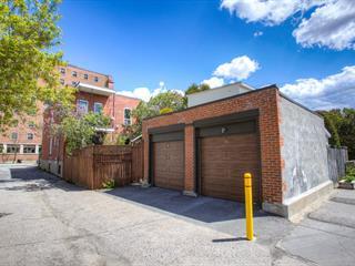 Duplex for sale in Montréal (Rosemont/La Petite-Patrie), Montréal (Island), 7126 - 7128, Rue  De Lanaudière, 24760161 - Centris.ca