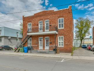 Quadruplex for sale in Saint-Jérôme, Laurentides, 233 - 239, Rue  De Villemure, 26303521 - Centris.ca