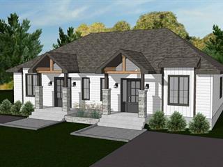 Maison à vendre à Saint-Raymond, Capitale-Nationale, Avenue du Sentier, 21033651 - Centris.ca