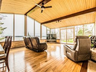 Maison à vendre à Sainte-Croix, Chaudière-Appalaches, 6714, Route  Marie-Victorin, 21386831 - Centris.ca
