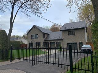 Maison à vendre à Pointe-Calumet, Laurentides, 202, 52e Avenue, 23730280 - Centris.ca