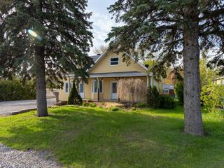 Maison à vendre à Saint-Jean-sur-Richelieu, Montérégie, 92, Route  104, 9554487 - Centris.ca