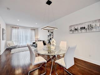 House for rent in Montréal (Lachine), Montréal (Island), 457, Avenue  Jenkins, 23992669 - Centris.ca