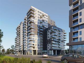 Condo / Appartement à louer à Montréal (LaSalle), Montréal (Île), 6780, boulevard  Newman, app. 504, 22127309 - Centris.ca