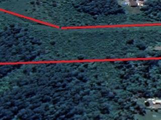Terrain à vendre à Val-d'Or, Abitibi-Témiscamingue, Route des Campagnards, 22755929 - Centris.ca