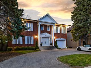 House for sale in Dollard-Des Ormeaux, Montréal (Island), 1267, Rue  Tecumseh, 23137934 - Centris.ca