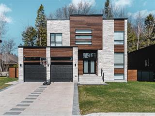 House for sale in Blainville, Laurentides, 80, Rue du Nivolet, 23647997 - Centris.ca