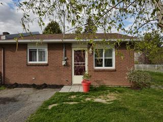 House for sale in Lavaltrie, Lanaudière, 77, Rue de la Plage, 14200986 - Centris.ca