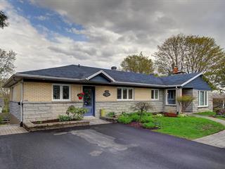 Maison à vendre à Québec (Charlesbourg), Capitale-Nationale, 550 - 552, Rue de Perpignan, 28027645 - Centris.ca