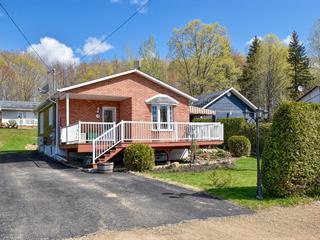 Cottage for sale in Saint-Damien, Lanaudière, 2035, Rue  Joseph-Dubeau, 16208275 - Centris.ca
