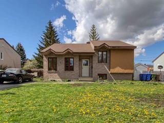 Maison à vendre à Saint-Eustache, Laurentides, 278, Rue  Paquette, 21832103 - Centris.ca