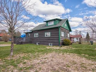Maison à vendre à Val-d'Or, Abitibi-Témiscamingue, 107, Avenue  Perrault, 20904191 - Centris.ca