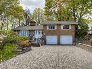 Maison à vendre à Sainte-Thérèse, Laurentides, 17, Rue du Ravin, 28125887 - Centris.ca