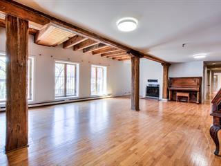 Condo / Appartement à louer à Montréal (Ville-Marie), Montréal (Île), 157, Rue  Saint-Paul Ouest, app. 39, 23648233 - Centris.ca