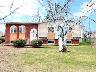 House for sale in Témiscouata-sur-le-Lac, Bas-Saint-Laurent, 13, Rue  Saint-Isidore, 22772718 - Centris.ca