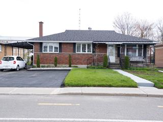 House for sale in Acton Vale, Montérégie, 1466, Rue  Bélair, 18419726 - Centris.ca