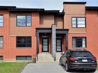 Maison en copropriété à louer à Vaudreuil-Dorion, Montérégie, 355, Avenue  André-Chartrand, 21619179 - Centris.ca