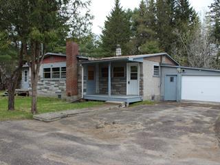 House for sale in Labelle, Laurentides, 291, Rue du Moulin, 18285131 - Centris.ca
