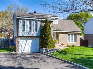 House for sale in Kirkland, Montréal (Island), 88, Rue  Denault, 10263769 - Centris.ca