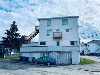 Quintuplex for sale in Alma, Saguenay/Lac-Saint-Jean, 590 - 594, Rue  Scott Ouest, 23436006 - Centris.ca