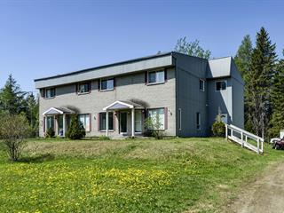 Income properties for sale in Stoneham-et-Tewkesbury, Capitale-Nationale, 2685, boulevard  Talbot, 11255238 - Centris.ca