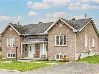 House for sale in Sainte-Claire, Chaudière-Appalaches, 147, Rue  Rouleau, 19369467 - Centris.ca