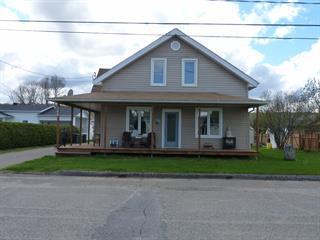 House for sale in Ferme-Neuve, Laurentides, 280, 7e Avenue, 14602878 - Centris.ca