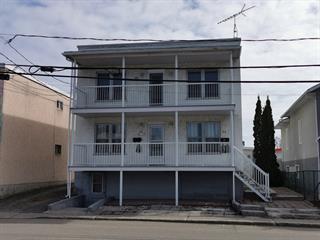 Duplex à vendre à Louiseville, Mauricie, 30 - 32, Rue  Saint-Louis, 28631012 - Centris.ca