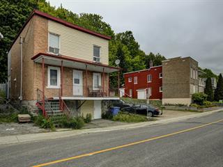 Maison à vendre à Sainte-Anne-de-Beaupré, Capitale-Nationale, 9847, Avenue  Royale, 26975749 - Centris.ca