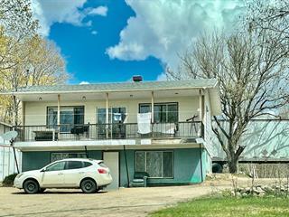 House for sale in Mandeville, Lanaudière, 65, Terrasse  Bellevue, 20335890 - Centris.ca