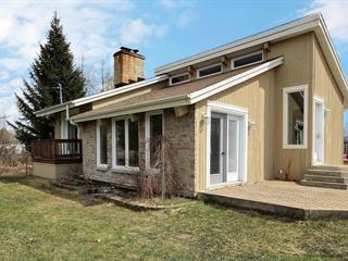 House for sale in Amos, Abitibi-Témiscamingue, 48, Chemin  Brochu, 25830981 - Centris.ca