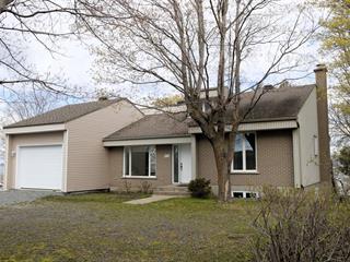 House for sale in Berthier-sur-Mer, Chaudière-Appalaches, 417, boulevard  Blais Est, 18495202 - Centris.ca