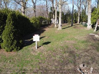Terrain à vendre à Montréal (Pierrefonds-Roxboro), Montréal (Île), 5911, Rue  Marceau, 10343357 - Centris.ca
