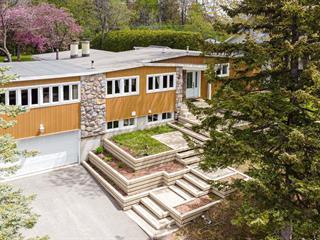 Maison à vendre à Rosemère, Laurentides, 388, Rue  Pineridge, 27828391 - Centris.ca
